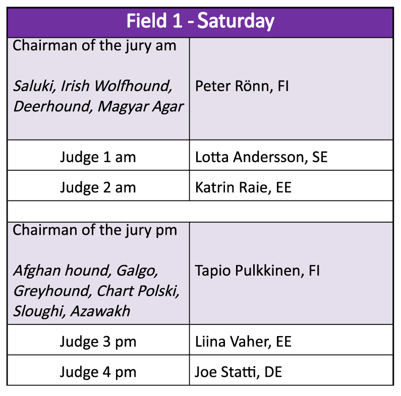 judges_field1_saturday