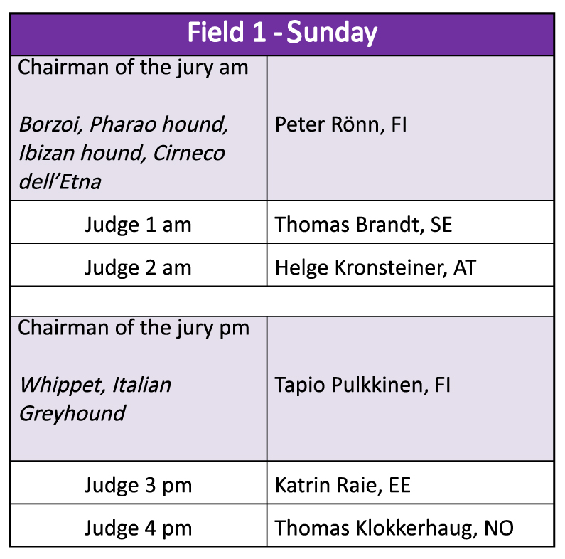 judges_field1_sunday