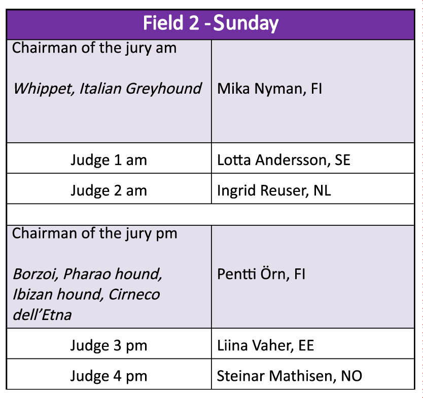 judges_field2_sunday